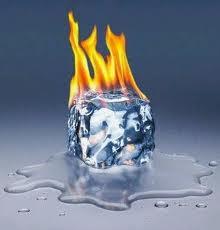 frio_calor